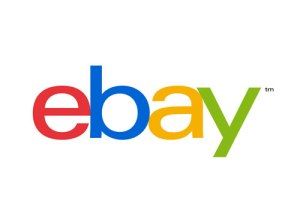 ebay, search at ebay webinar